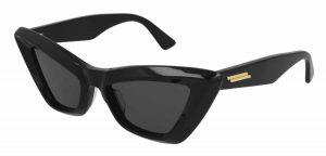Bogetta Veneta sunglasses bv1101s on sale