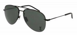 Saint Laurent sunglasses on sale