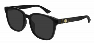 Gucci ss21 best seller sunglasses on sale