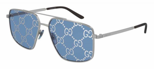 Gucci gg0941s 004 on sale