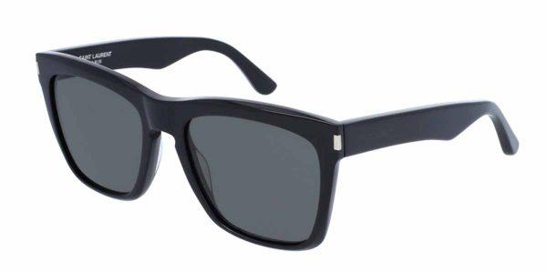 Saint Laurent SL 137 sunglasses on sale