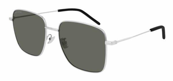 YSL SL 312 sunglasses on sale