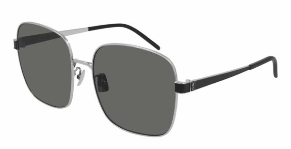 Saint Laurent Sunglasses SL M75 on sale