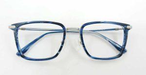 眼鏡框 連基本散光或近視眼鏡