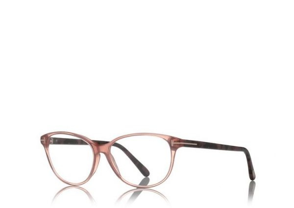 Tom Ford FT5421 眼鏡 on sale