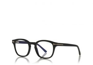 Tom Ford FT5532 eyeglasses on sale