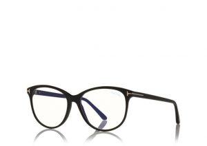 眼鏡 Tom Ford FT5544-B eyeglasses on sale