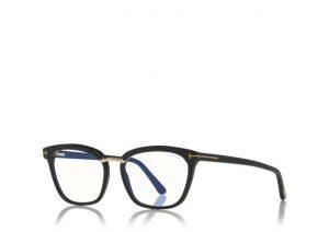 眼鏡 Tom Ford FT5550-B eyeglasses on sale