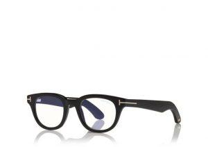 眼鏡 Tom Ford FT5558-B eyeglasses on sale