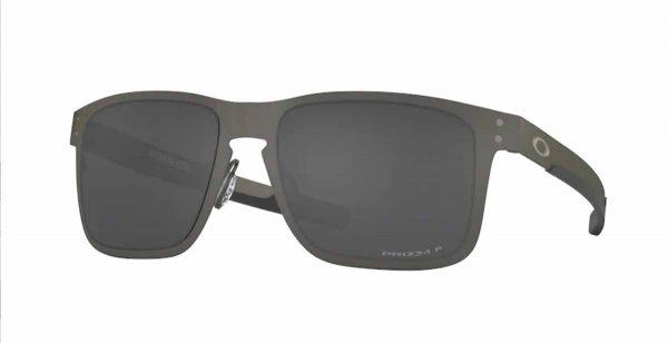 Oakley OO4123 sunglasses on sale