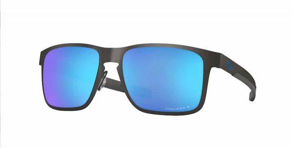 Oakley 4123 sunglasses on sale