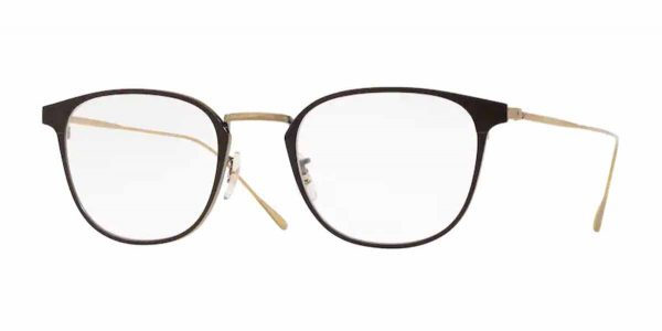 Oliver Peoples 1240TD 眼鏡