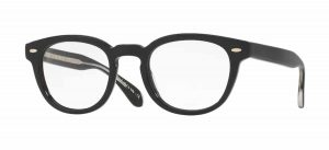 Oliver Peoples 5036A 眼鏡