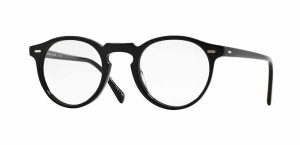 Oliver Peoples 5186A 眼鏡