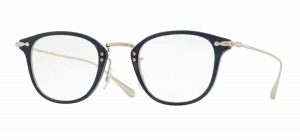 Oliver Peoples 5389D 眼鏡