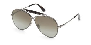 Tom Ford FT0818 sunglasses on sale