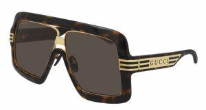 ss21 men's gucci sunglasses GG0900S