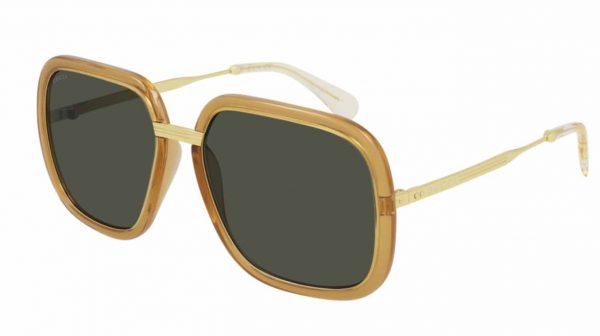 Gucci GG0905S 太陽鏡