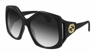 women's ss21 Gucci GG0875S sunglasses