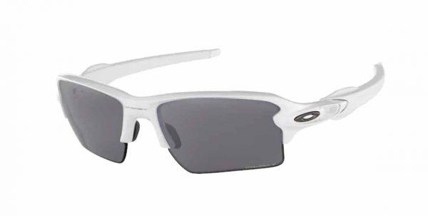 Oakley 9188 sunglasses on sale