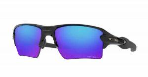 Oakley OO9188 sunglasses on sale