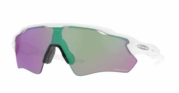 Oakley sunglasses OO9208 A5 on sale