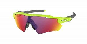 Oakley sunglasses oo9208