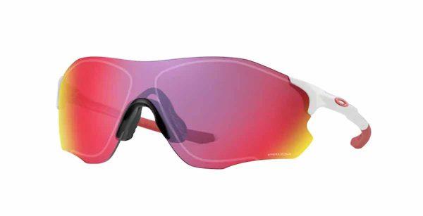Oakley 9313 sunglasses on sale