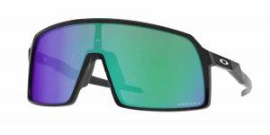 Oakley OO9406 sunglasses on sale