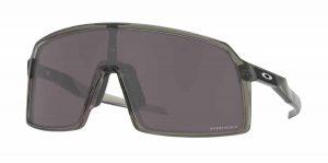 Oakley 9406 sunglasses on sale