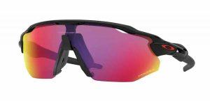 Oakley sunglasses OO9442 on sale