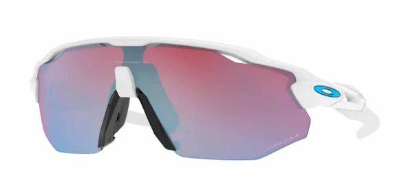 oakley 9442 sunglasses on sale