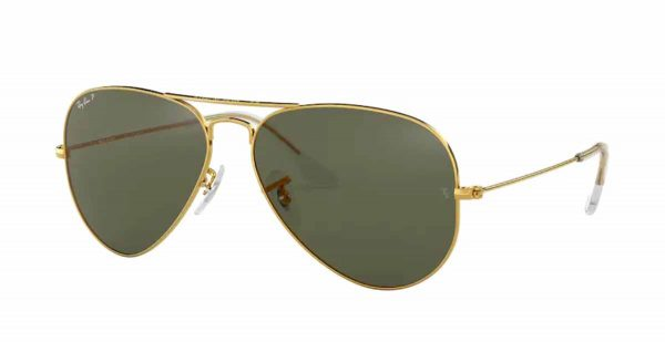 ray ban sunglasses 3025