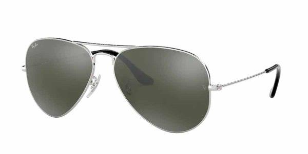 ray ban sunglasses RB3025