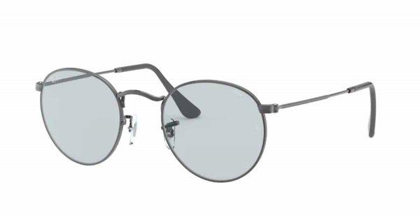 ray ban 3447 太陽眼鏡