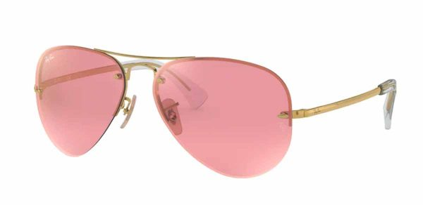 ray ban RB3449 sunglasses