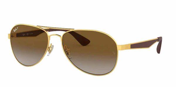 ray ban RB3549 sunglasses on sale