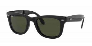 ray ban RB4105 sunglasses on sale
