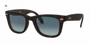 ray ban 4105 太陽眼鏡