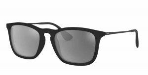 ray ban 4187 sunglasses