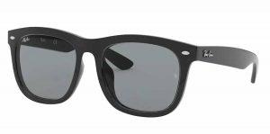ray ban RB4260D sunglasses