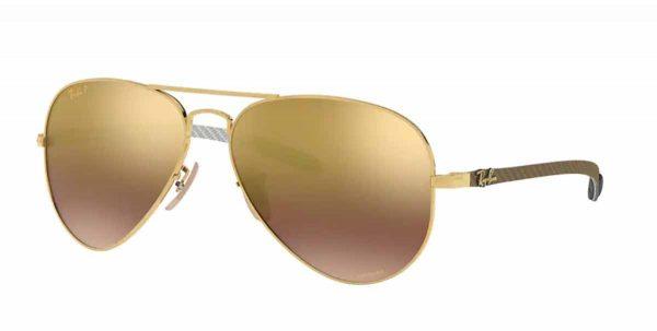 ray ban RB8317CH 太陽眼鏡